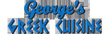 Logo-GC-2