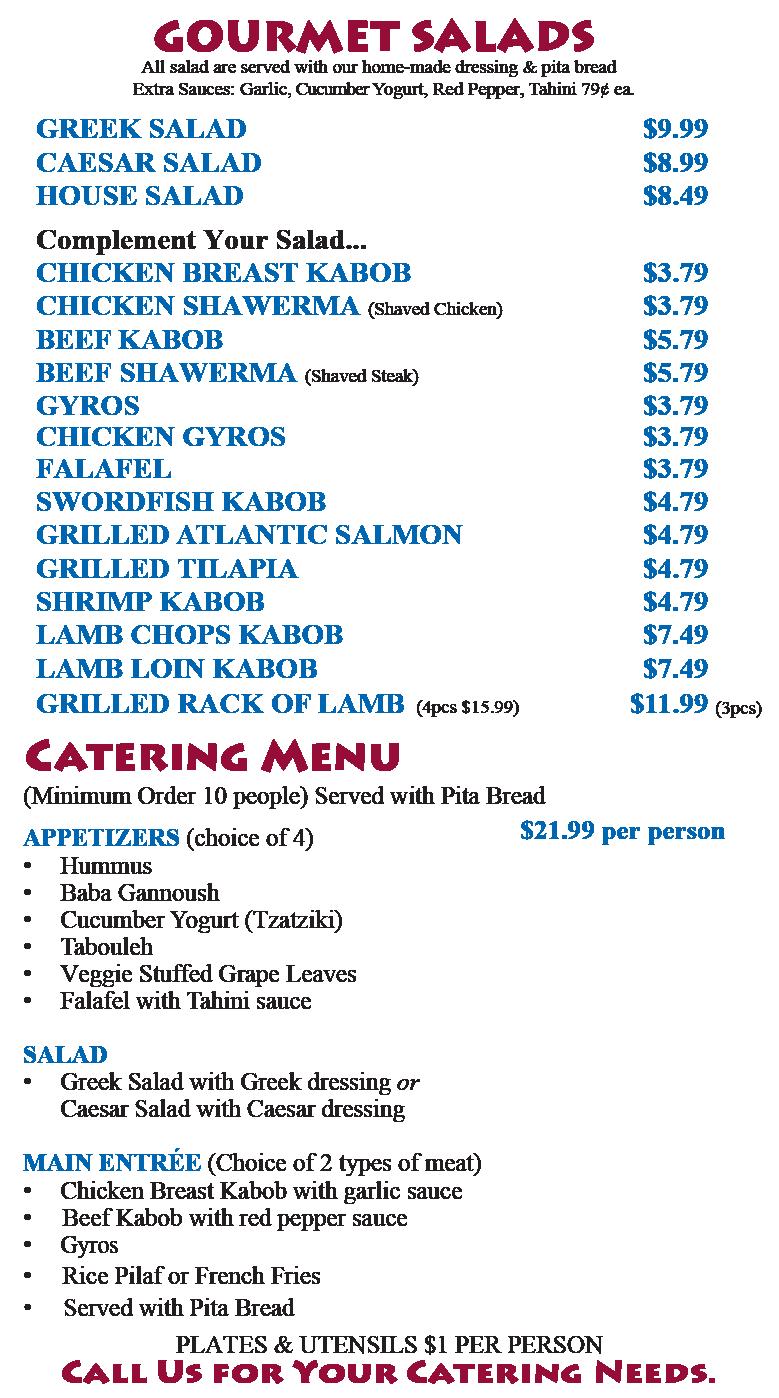 menu-3-new-01